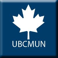 https://sites.google.com/a/wwuiaa.com/main/ubc-mun-2014-roster
