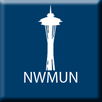 seattle.nwmun.org